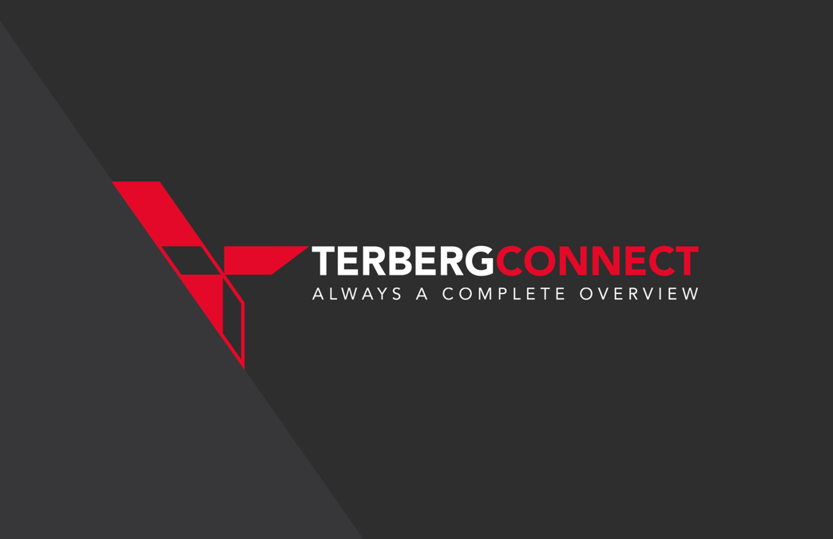 TERBERG CONNECT TELEMATICA